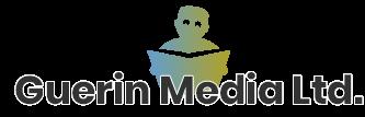 Guerin Media Ltd.