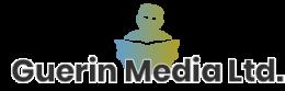 guerin-media